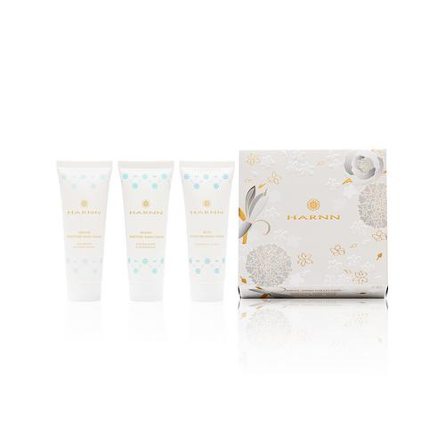 HARNN  Angel Hand Collection Purifying Temptation Set