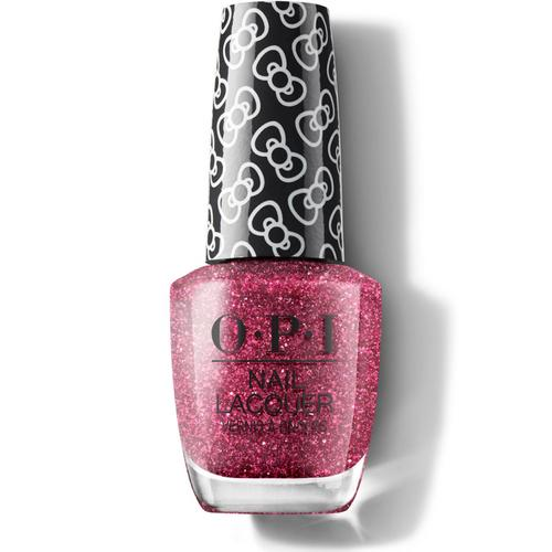 OPI Dream in Glitter 15ml
