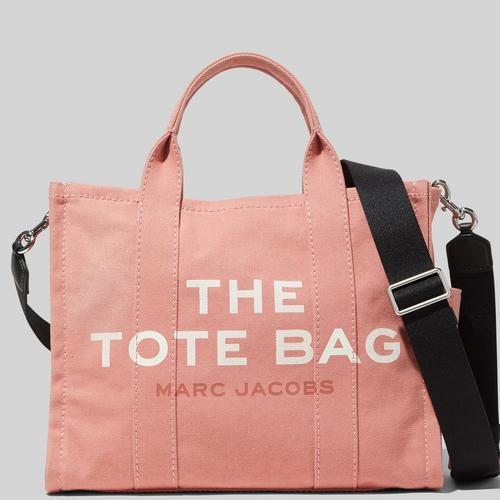 Marc Jacobs The Tote Bag Small Traveler Tote