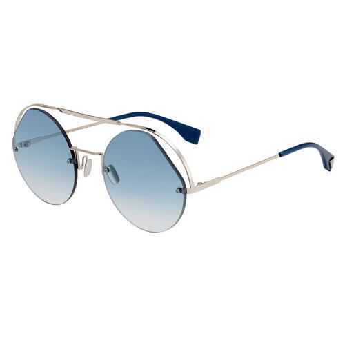 FENDI FF 0325/S Sunglasses