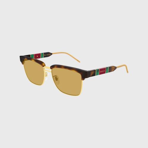 GUCCI GG0603S-006 sunglasses