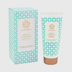 CHORM Certified Organic Body Lotion Darling Inspiration 80g