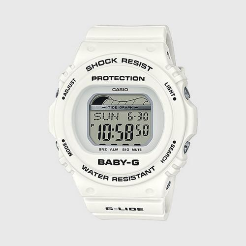 CASIO BABY-GBLX-570-7DR