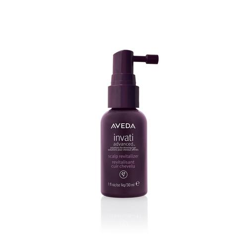 艾凡达 Aveda INVATI ADVANCED™ 头皮激活精华 30ML/1FLOZ