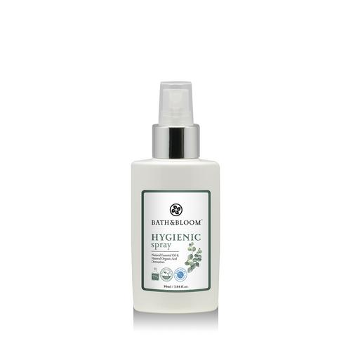 BATH&BLOOM HYGIENIC SPRAY (90 ml)