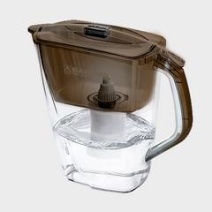 BARRIER BWT WATER PITCHER GRAND NEO BLACK 4.2 Liters