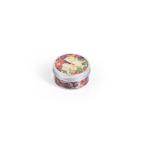 PRAILEELA 100% Natural & Organic Premium Blends 护手膏 50g