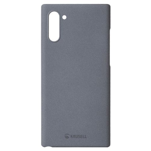 KRUSELL Sandby Cover Samsung Note 10 Stone