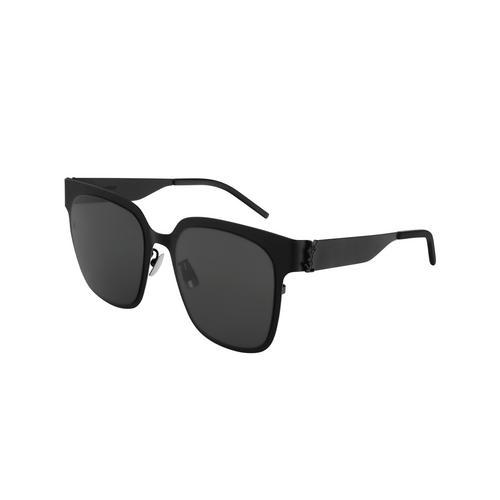 SAINT LAURENT Sl M41-003 Sunglasses