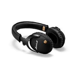 Marshall Monitor Bluetooth (Black)