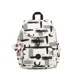 KIPLING BASIC CITY PACK S Backpacks