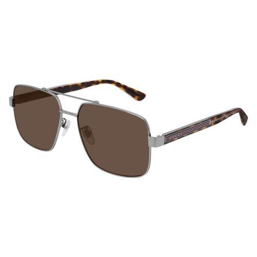 GUCCI GG0529S-002 sunglasses