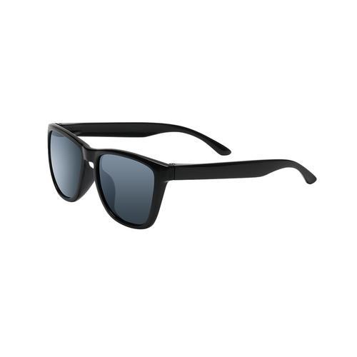 Xiaomi Mi Polarized Explorer Sunglasses - Grey