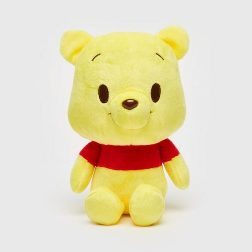 Disney Pooh Plush No.0021  15 CM