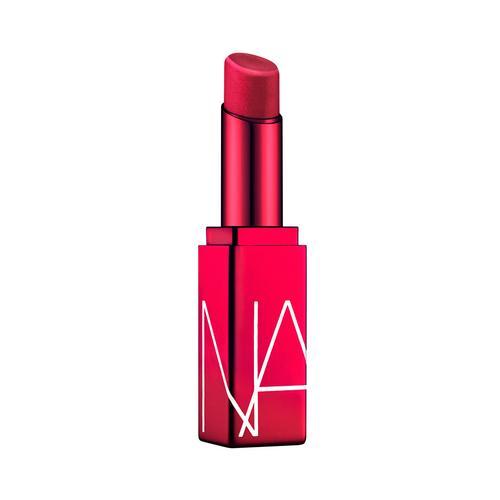 NARS Afterglow Lip Balm - Nutis De Chine