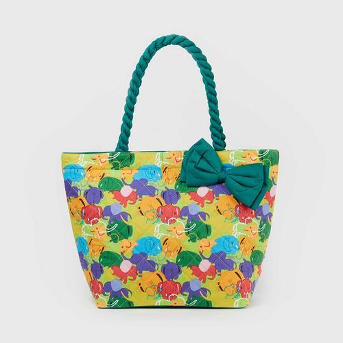 AIYA Handbag XLN11_A1-18