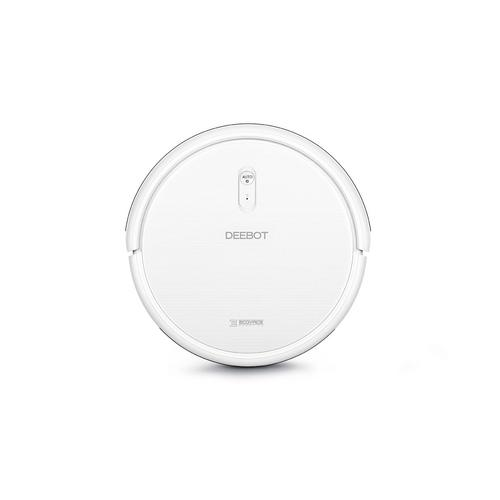 ECOVACS DEEBOT CLEANING ROBOT N79T-White