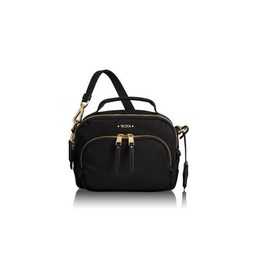 TUMI Troy Crossbody