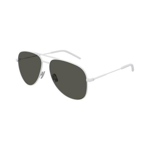 SAINT LAURENT Classic 11-038 Sunglasses