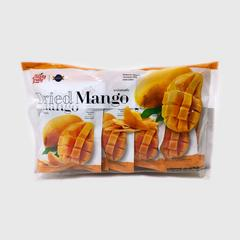 TASTY FRUITY MANGO 480 g
