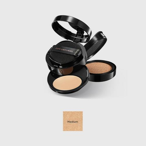 JSM Cushion-cealer (Medium) Cushion 14g*2 + Concealer 2g