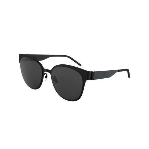 SAINT LAURENT SL M42-003 Sunglasses