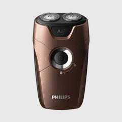 Philips S210 PrimaryCell Non-Rechargeable Shaver