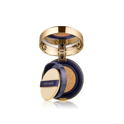 Estée Lauder Double Wear Cushion BB All Day Wear Liquid Compact SPF 50/PA++++ 12g