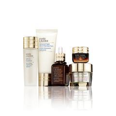 雅诗兰黛 Nightly Skincare Experts  夜间护肤系列 50ml+100ml+ 75ml+ 50ml+ 15ml