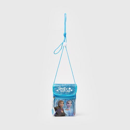 FROZEN Mini Sling bag - FZ91 738