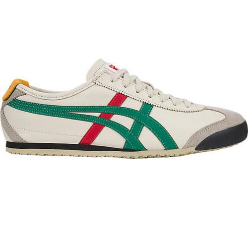 Onitsuka Tiger MEXICO 66 DL408.1684 Size 8.5