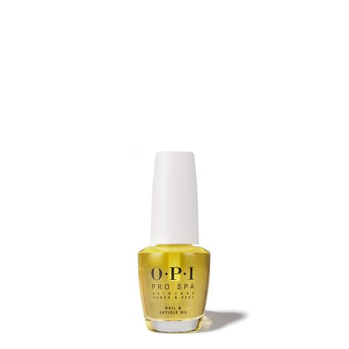 OPI Nail & Cuticle Oil 14.8ml