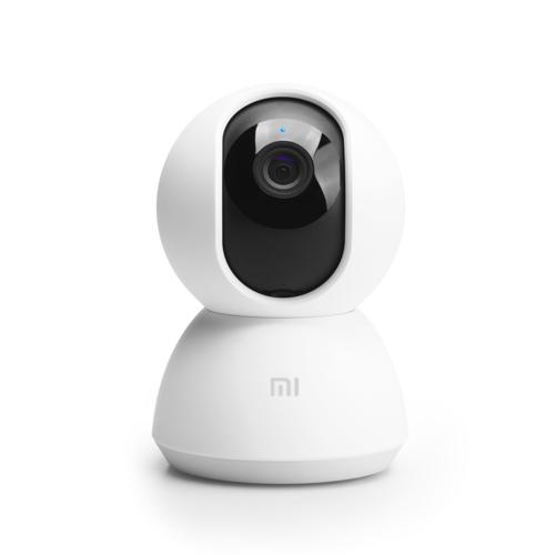 Xiaomi Mi Home Security Cam 360o 1080P