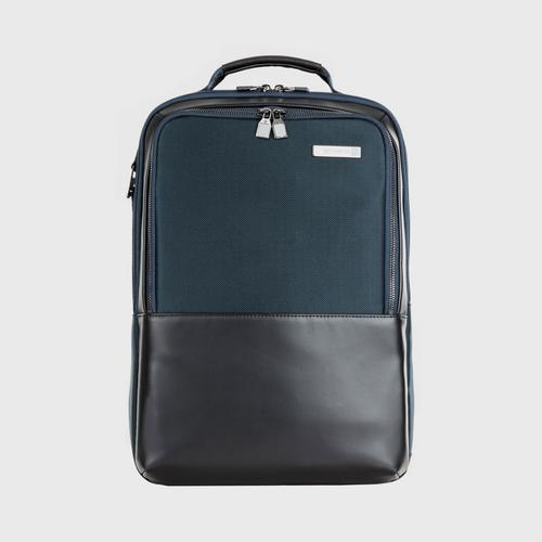 SAMSONITE SEFTON BACKPACK NAVY