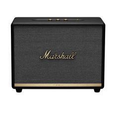 Marshall Woburn II Bluetooth (Black)
