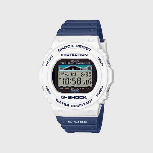 CASIO G-SHOCK Watch GWX-5700SS-7DR