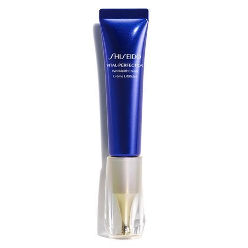 SHISEIDO Vital-Perfection Wrinklelift Cream 15 ml