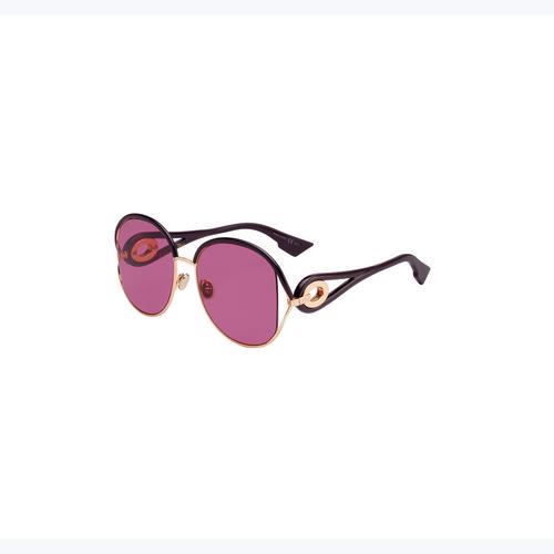 DIOR DIORNEWVOLUTE Sunglasses