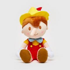 Disney Pinocchio Plush No.0033  30 CM