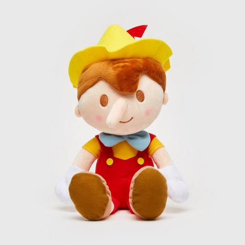 Disney Pinocchio Plush No.0033  30 CM