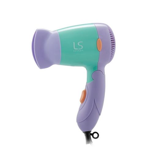LESASHA TRENDY HAIR DRYER 1000W