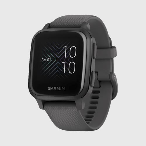 GARMIN Venu® Sq - Shadow Gray/Slate