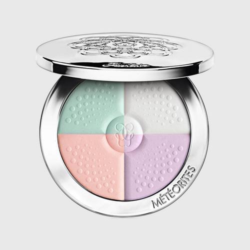 法国娇兰幻彩流星蜜粉饼(02 珍珠色)8G