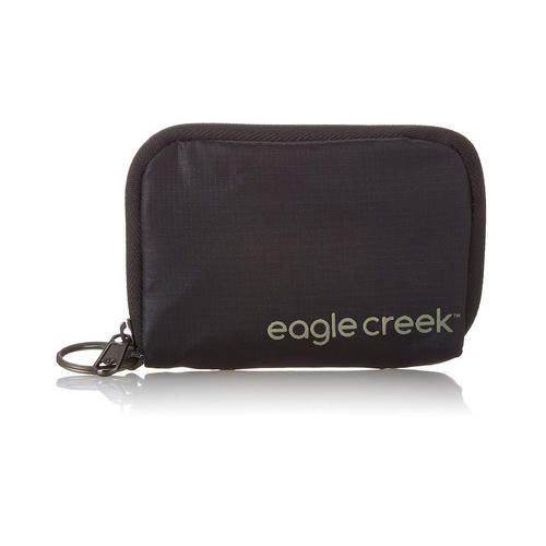 Eagle Creek Zip Stash Black