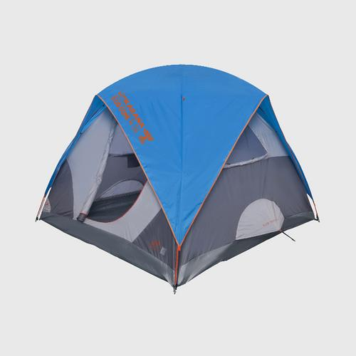 KARANA Eco-Dome 4 BLUE