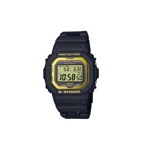 CASIO G-SHOCK GW-B5600BC-1DR