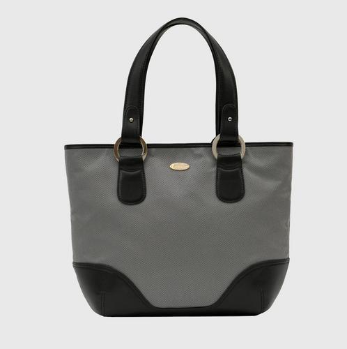 SAI JAI THAI Bag style 36