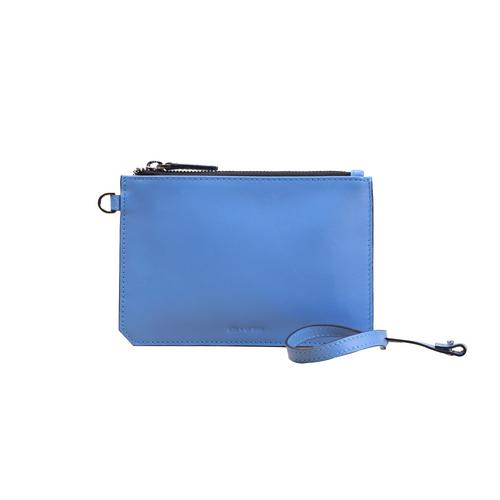 VT THAI Shopping Purse - Blue