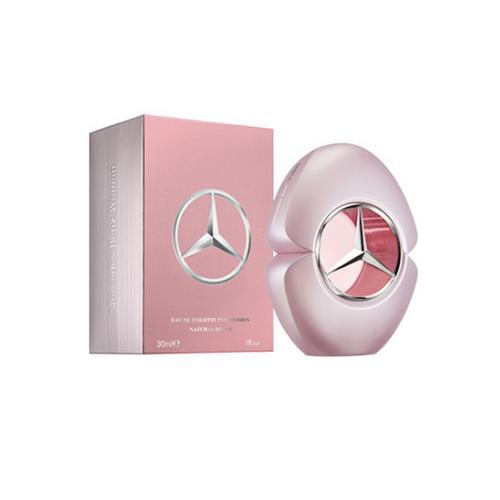 Mercedes-Benz for Women  EDP 30 ml