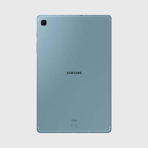 Samsung Galaxy Tab S6 Lite with S Pen (WIFI) Angora Blue